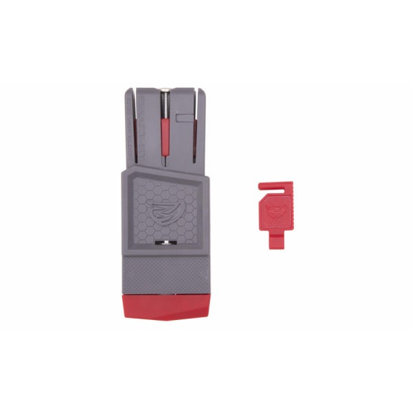 Ремонтна поставка Smart Fit AR15 Vise Block Real Avid