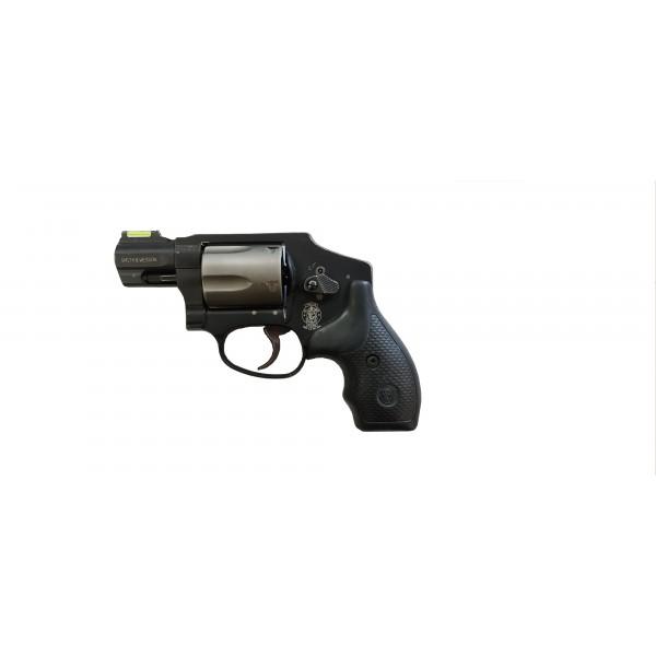 """Револвер модел 340PD GR  """"Смит и Уесън"""""""