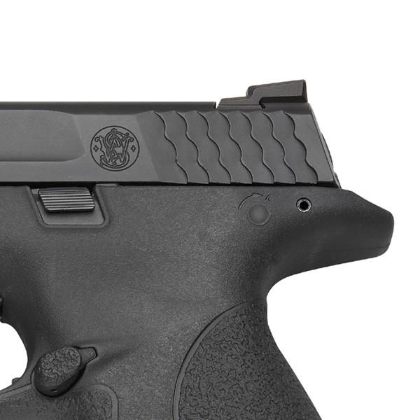 """Пистолет модел MP40 4""""  """"Смит и Уесън"""""""