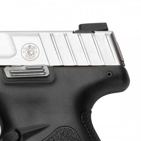 "Пистолет S&W SD9 VE STD CAPACITY ""Смит и Уесън"""