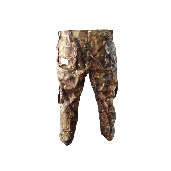 "Панталон PAN27806 EO  ""Wilds Hunt"""