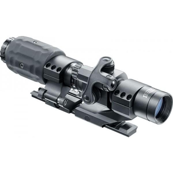 Бързомерец за въздушно оръжие Walther EPS3