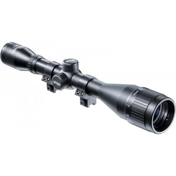Оптика за въздушна пушка Walther 6x42