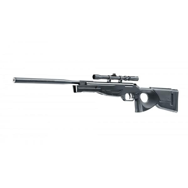 Въздушна пушка UX Patrol cal 4.5mm Umarex