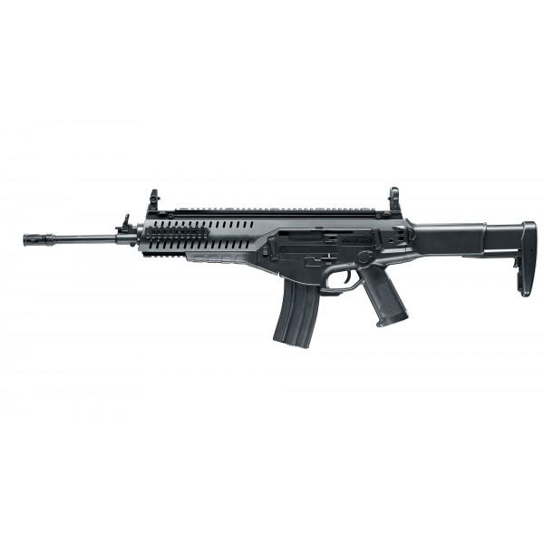 Пушка Airsoft Beretta ARX160 Elite 6mm електрическа Umarex