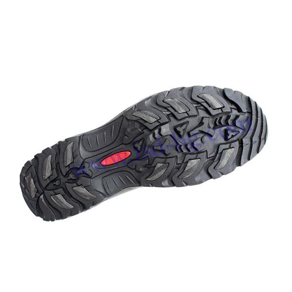 Обувки 331 Guardian Smoke Orizo