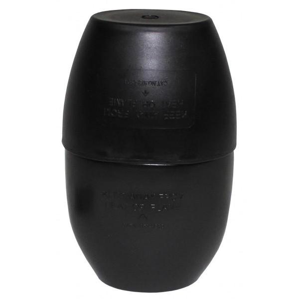 Манерка с чаша 33231A 850ml MFH