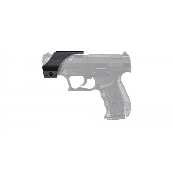 Въздушен пистолет Walther CP99 cal 4.5mm