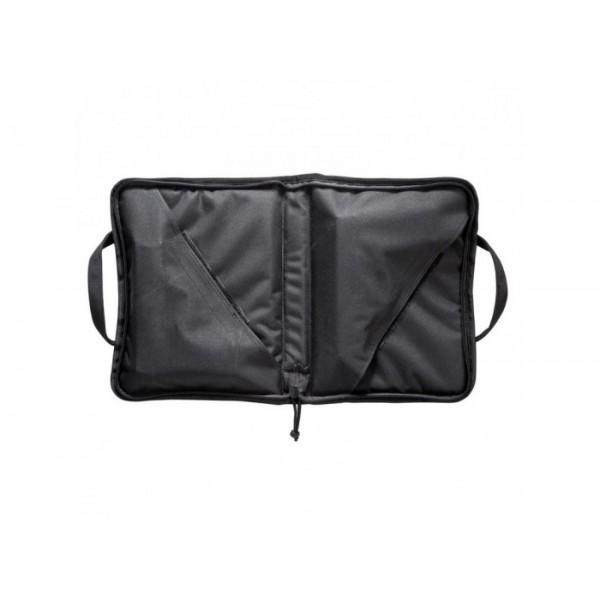 Двойна чанта за пистолет Safarilend Dual handgun bag 4553
