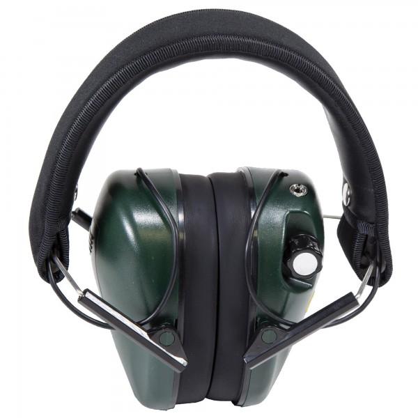 Активни антифони Caldwell 487557 E-Max Low Profile Electronic