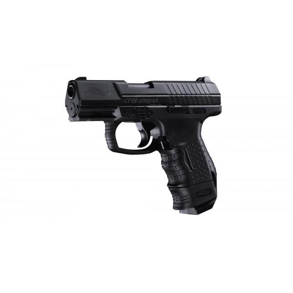 Въздушен пистолет Walther CP99 Compact cal. 4.5mm