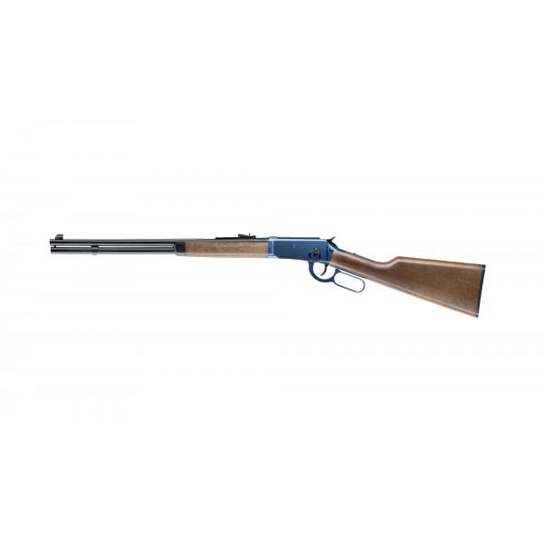 Въздушна пушка Legends Cowboy cal. 4.5mm