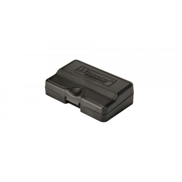 Отвертка 954621 Wheeler Professional Gunsmithing Screwdriver Set 43 pc