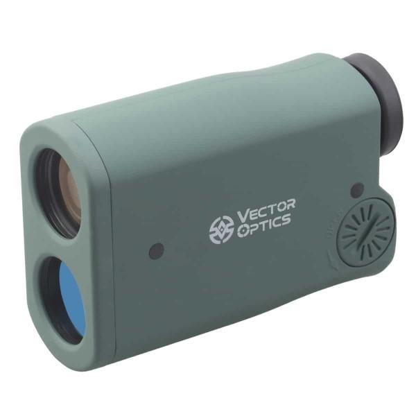 Далекомер 8x30 Aurora Hunting Vector Optics