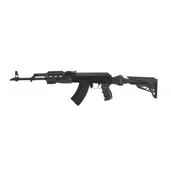 Сгъваем приклад Strikeforce за AK-47 B.2.10.1226 ATI