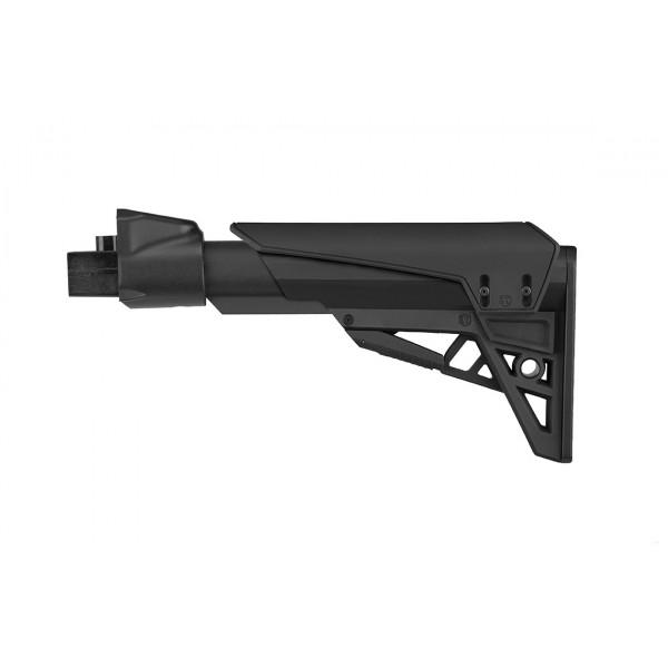 Приклад за AK-47 Elite Stock B.2.10.1265 ATI