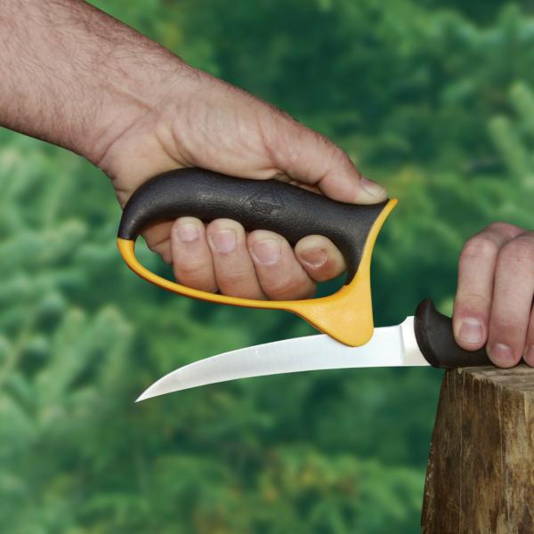 Ловни ножове комплект Wild Pak WP-2 Outdoor Edge