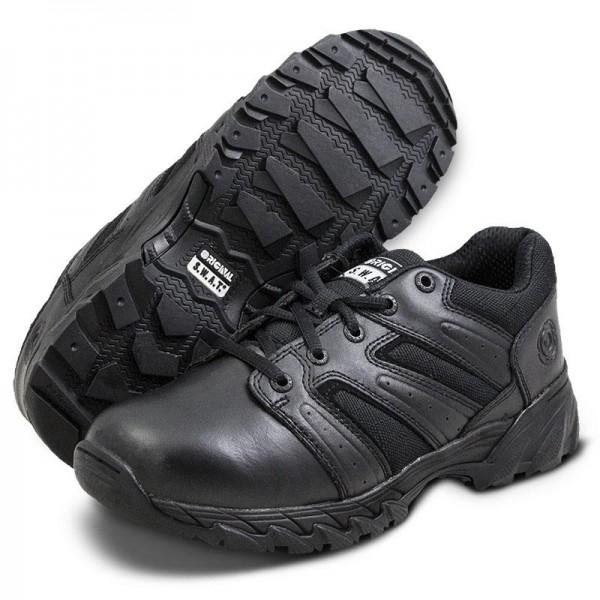 Ниски тактически обувки Chase Low Original SWAT