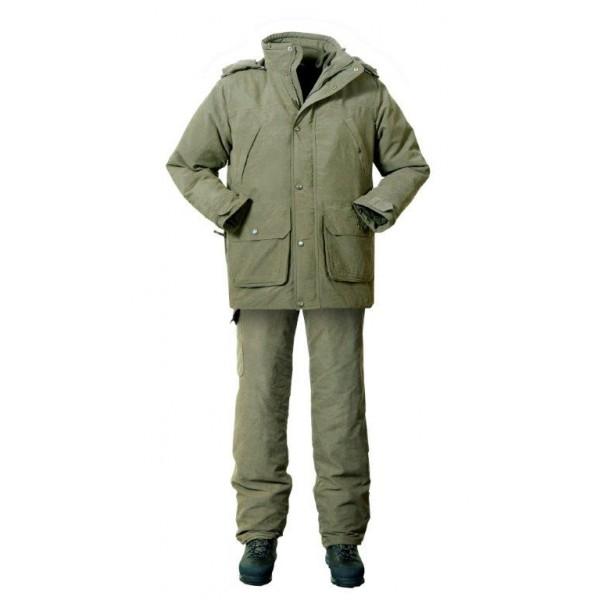 Ловен панталон Dornum Winter Hallyard