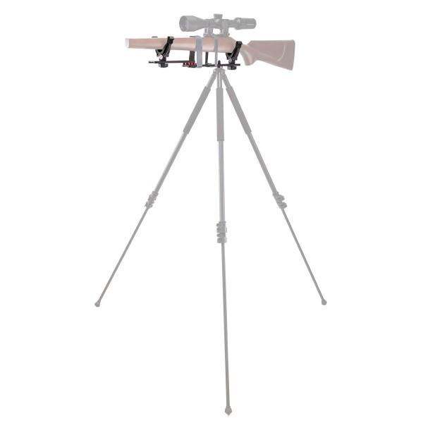 Станок за трипод 2 Point Shooting Gun Rest RSGR-12 Vector Rokstand