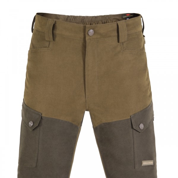 Ловен панталон Hallyard Innsbruck