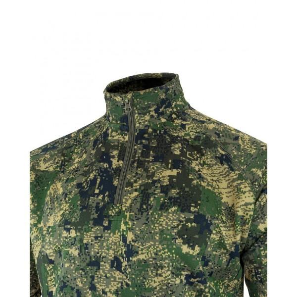 Блуза Jack Pyke Armour Top Digicam