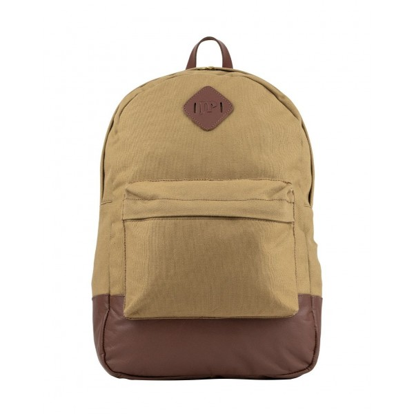Раница Jack Pyke Canvas Back Pack Fawn