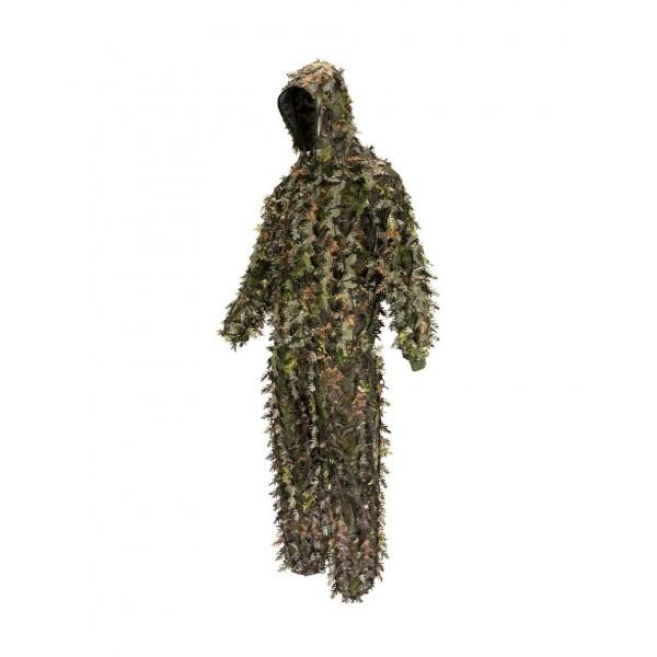 Маскировъчен костюм гили Jack Pyke LLCS 3D EVO