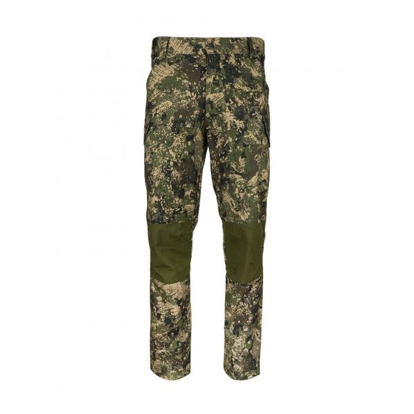 Панталон Jack Pyke Softshell Trousers Digicam