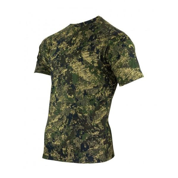 Тениска Jack Pyke Digicam