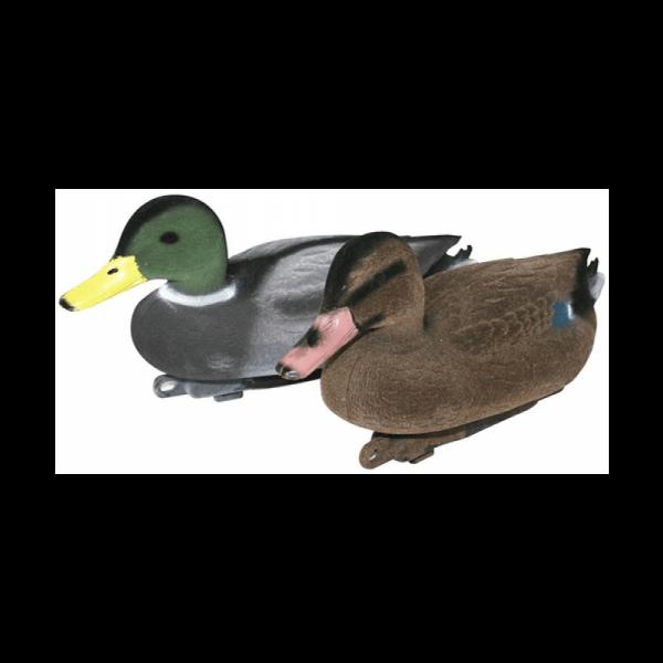 Мюре зеленоглава женска или мъжка патица Jack Pyke
