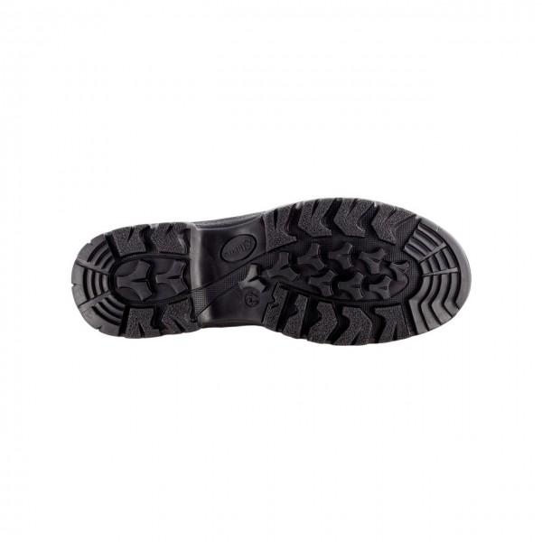 Обувки 1411 Jagd Brown Orizo