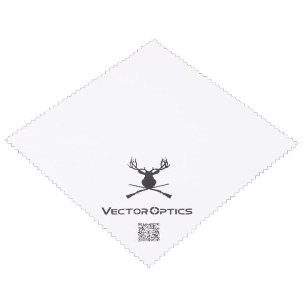 Оптика Vector Optics 4.5-18x50 SFP Marksman
