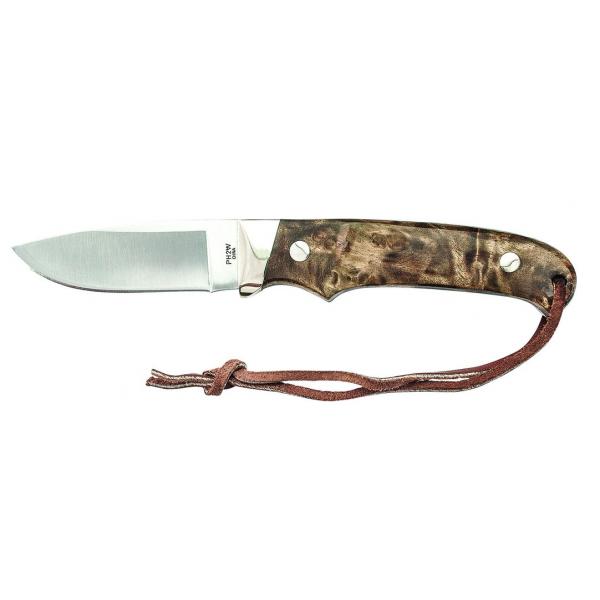 Ловен нож PH2W SCHRADE