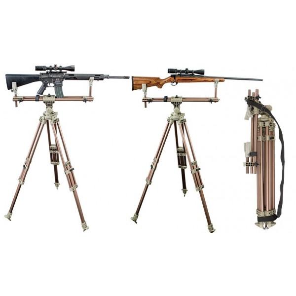 Трипод Caldwell Magnum DeadShot Field 488111
