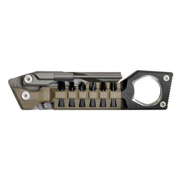 Мултифункционален инструмент за пистолети Pistol Tool Real Avid