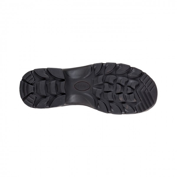 Обувки 567 PRAGELATO Dark Brown Orizo