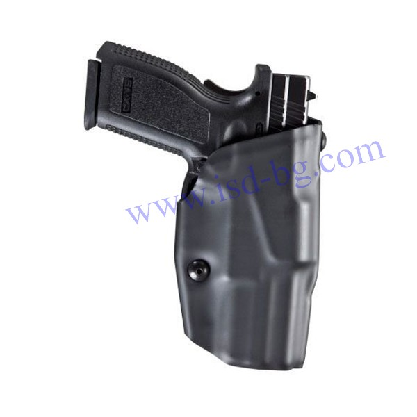 Kобур Safariland 6379 ALS STX Finish Blk S&W Shield RH