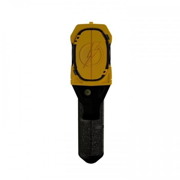 TASER PULSE NEW Електропреносно средство за самозащита