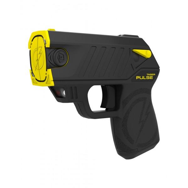 Taser Pulse електропреносно средство за самозащита