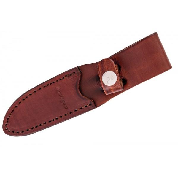 Ловен нож R40000 Heritage Series Fixed Blade Remington