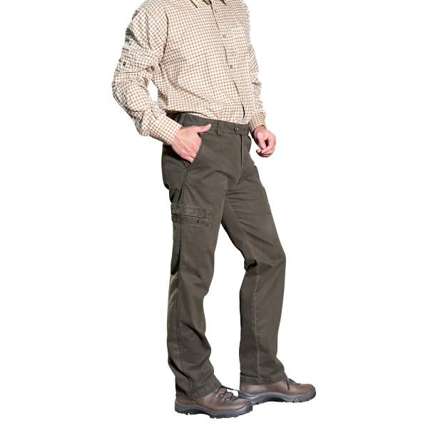 Ловен панталон Hallyard Rabbit 097A