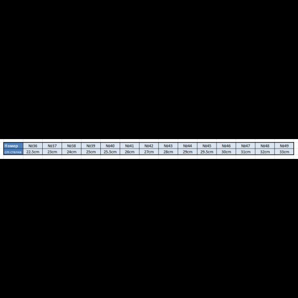 """ТАКТИЧЕСКИ ОБУВКИ WINX2 8"""" WATERPROOF 102001 ORIGINAL SWAT"""