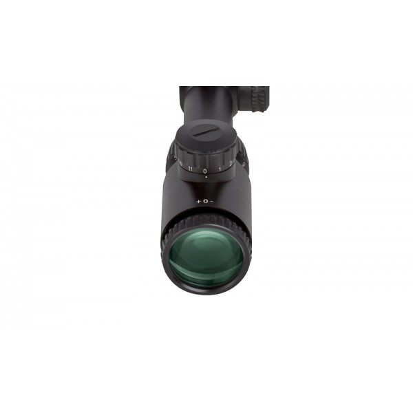 Оптика 3-9x40 Crossfire II CF2-31025 Vortex