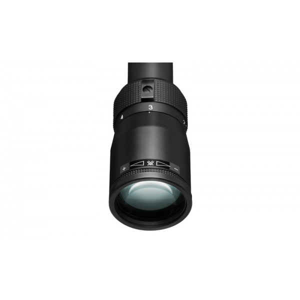 Оптика 1.75-5x32 Diamondback DBK-08-BDC Vortex