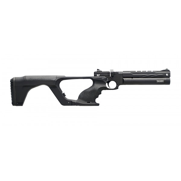 Въздушен пистолет Reximex RP PCP cal. 5.5mm
