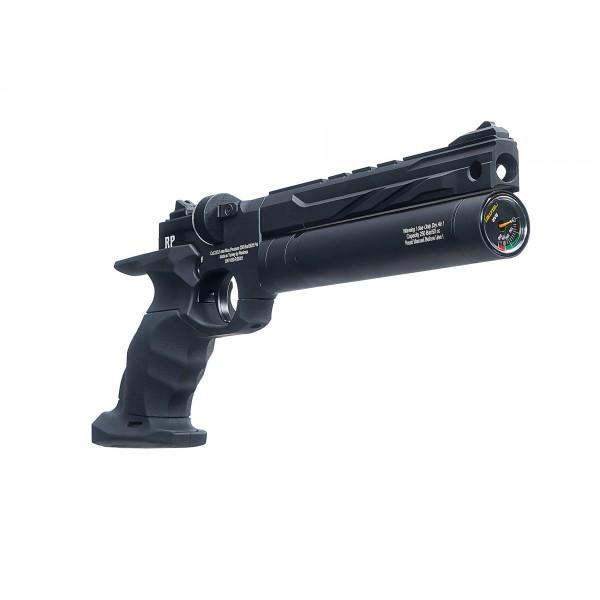 Въздушен пистолет Reximex RP PCP cal. 4.5mm