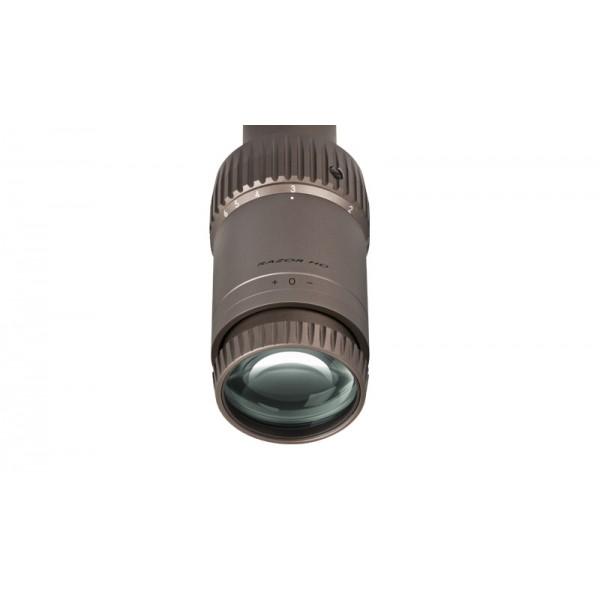 Оптика 1-6x24 Razor HD GEN-E RZR-16009 Vortex