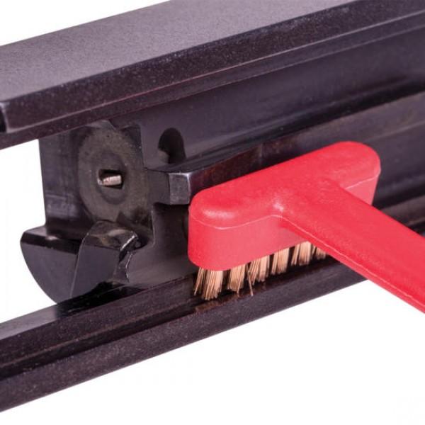 Комплект почистващи четки за оръжие Smart Brush - 8 Brush Combo Real Avid