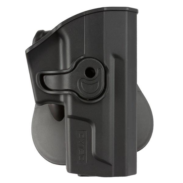 Полимерен кобур за пистолет Sig Sauer SP2022 CY-SP2022 Cytac